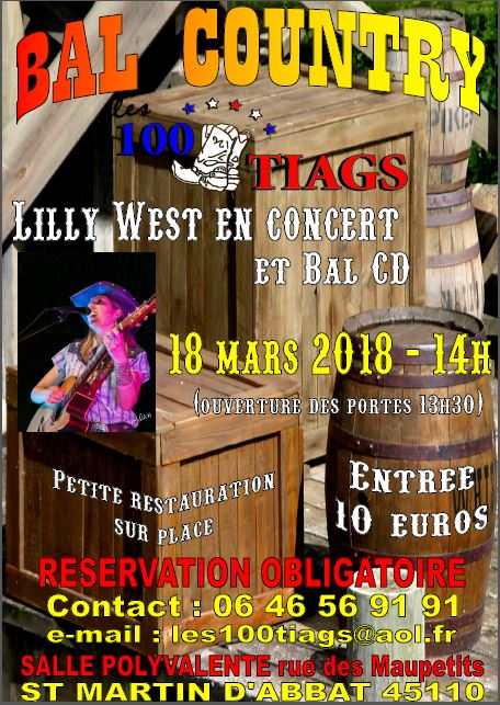 Affiche 100 tiags mars 2018 v2 3 1