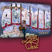Lilly west greetings from austin texas min